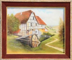Kunstmaler-Ingo-kuchel-Landschaften1