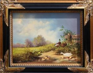 Kunstmaler-Ingo-kuchel-Landschaften12