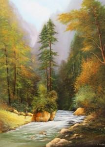 Kunstmaler-Ingo-kuchel-Landschaften13