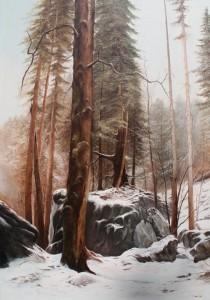 Kunstmaler-Ingo-kuchel-Landschaften14