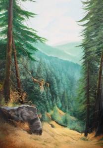 Kunstmaler-Ingo-kuchel-Landschaften15