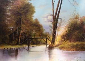 Kunstmaler-Ingo-kuchel-Landschaften16