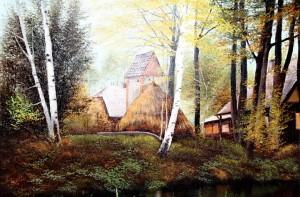 Kunstmaler-Ingo-kuchel-Landschaften17