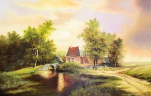 Kunstmaler-Ingo-kuchel-Landschaften18