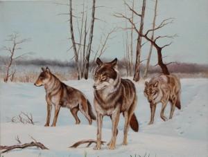 Kunstmaler-Ingo-kuchel-Landschaften19