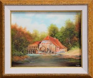 Kunstmaler-Ingo-kuchel-Landschaften2