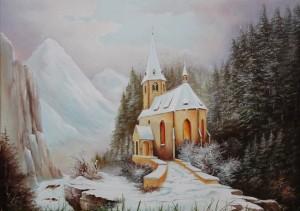Kunstmaler-Ingo-kuchel-Landschaften20