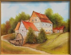 Kunstmaler-Ingo-kuchel-Landschaften3