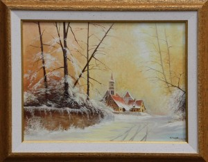 Kunstmaler-Ingo-kuchel-Landschaften4