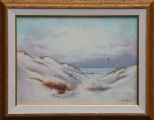 Kunstmaler-Ingo-kuchel-Landschaften5