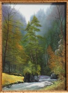 Kunstmaler-Ingo-kuchel-Landschaften6