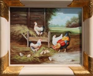 Kunstmaler-Ingo-kuchel-Landschaften8