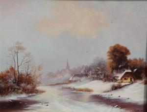 Kunstmaler-Ingo-kuchel-Landschaften9
